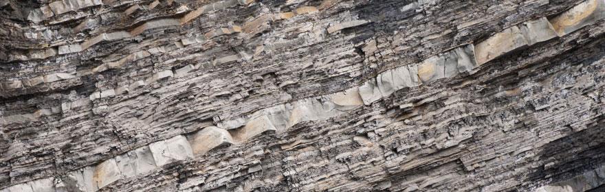 AF_Geologie_454771474