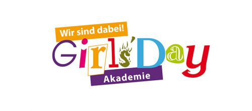 Aktuelles_GirlsDay_Akademie_Logo_WirSindDabei