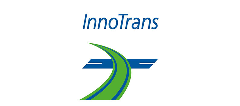Aktuelles_innotrans-press-teaser-logo