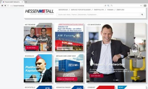 Hessenmetallfeature web2