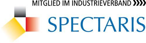 Logo_SPE-Mitglied_im_Industrieverband_RGB