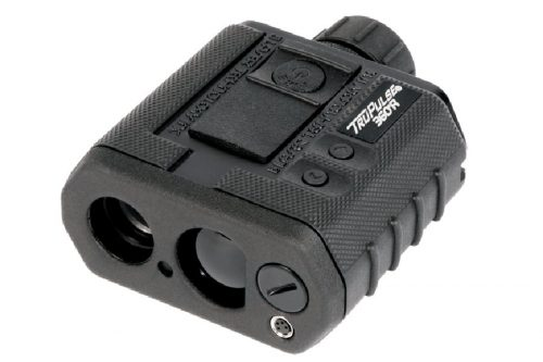 TP360R