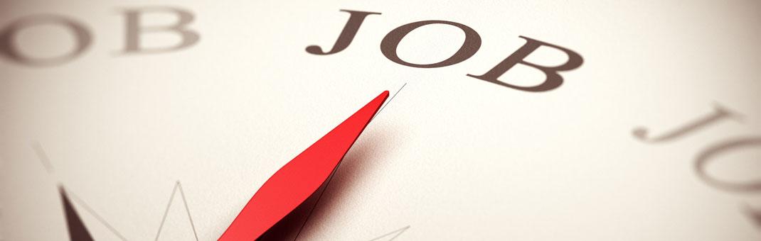 jobs_139825747
